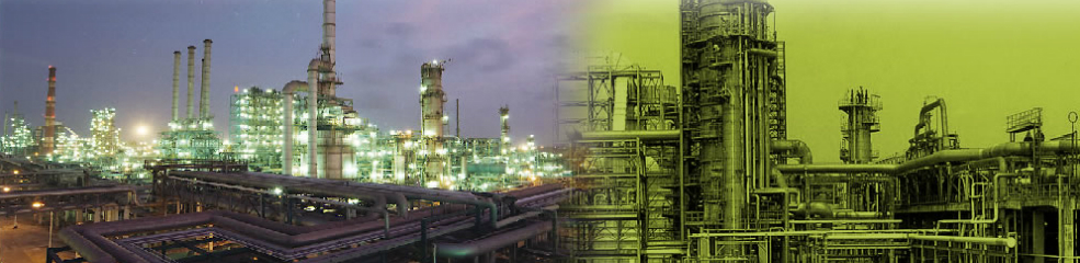 Welcome to Mangalore Refinery and Petrochemicals Ltd | Mangalore